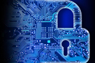 Cybersecurity Program Launched